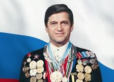 фатьянов а. фото